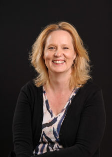 Carola Johansson