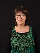 Karin Kjellberg
