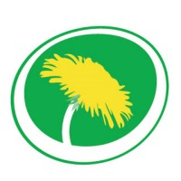 Logga Miljöpartiet
