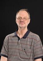 Jan-Olof Forsén, RSMH