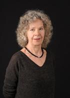 Lena Nyblom Malmberg