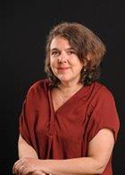 Monica Klasen Mcgrath