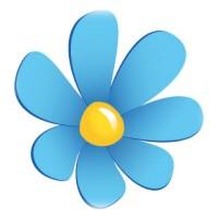 Logga Sverigedemokraterna