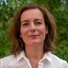 Victoria Smedman, projektledare